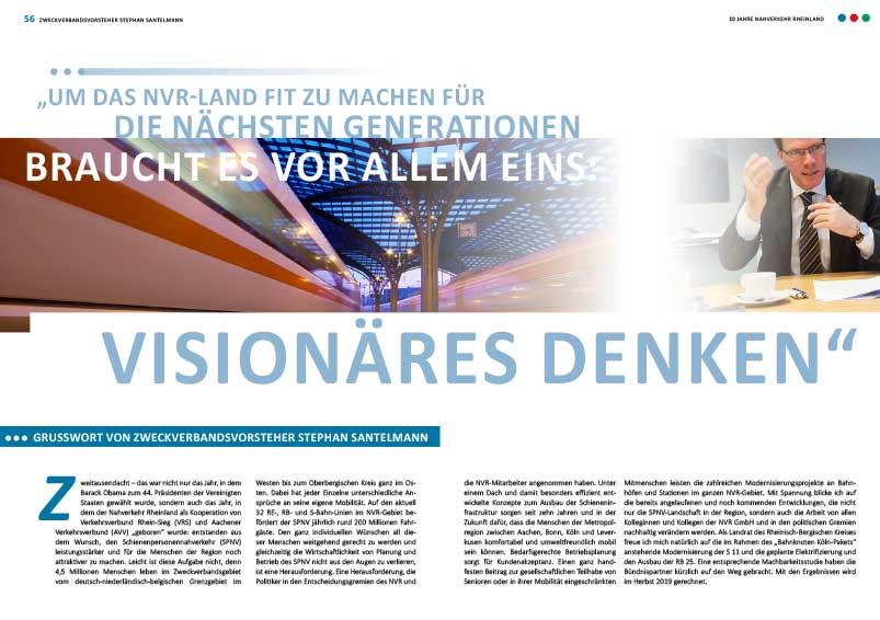 Festschrift Nahverkehr Rheinland 7
