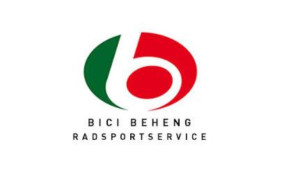 Logo Bici Beheng