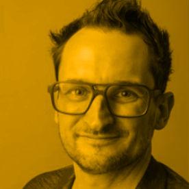 Mario Michael Schmidt - <span>Chief Creative Officer Peix Healthcare Communication, Fisherman Health</span>